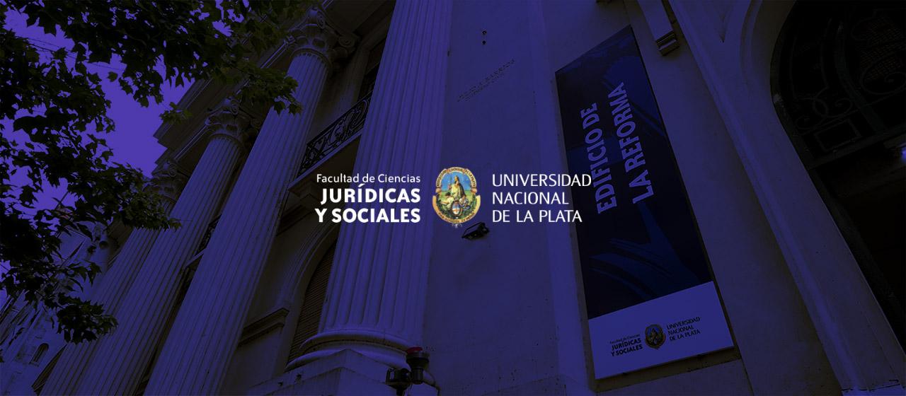La Facultad de Derecho continúa con los exámenes virtuales durante el  aislamiento – CLIP URBANO